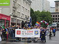 Portland Pride 2014 - 038.JPG