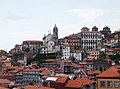 Porto, vista da Sé do Porto (4).jpg
