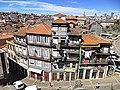 Porto - panoramio (83).jpg