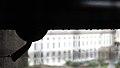 Porto -i---i- (39183430880).jpg