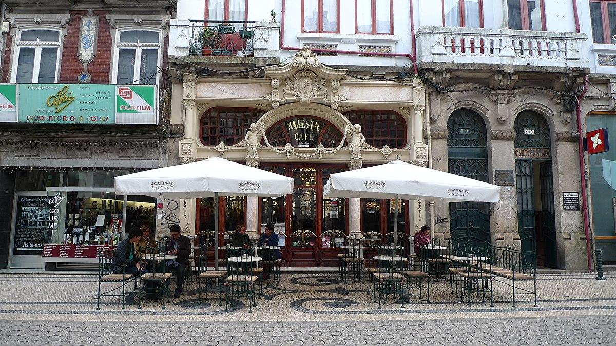 Porto L1180477 (25186745626).jpg