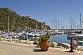 Porto turistico S. Maria Navarrese - panoramio (1).jpg
