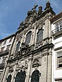 Portogallo 2007 (1526669328).jpg