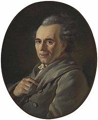 Portrait de Michel-Jean Sedaine par Jacques-Louis David.jpg