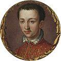 Portrait of Francesco I de' Medici (1541-1587), bust length.jpg