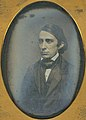 Portrait of John Moncure Daniel.jpg
