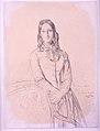 Portrait of Madame Gabrielle Marcotte de Quivières MET sf-rlc-1975-1-581.jpeg
