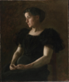 Portrait of Mrs Frank Hamilton Cushing.png