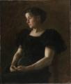 Portrait of Mrs Frank Hamilton Cushing.png