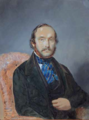 Portrait of Ritratto di Paolo Bassi.png