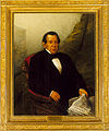 Portrait of Thomas Corwin.jpg