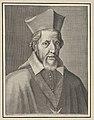 Portrait of a Cardinal MET DP836253.jpg