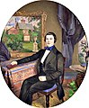Portrait of a Young Man in a Victorian Interior, 1850.jpg
