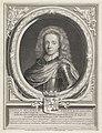 Portret van Johan Willem Friso, prins van Oranje-Nassau, RP-P-OB-105.055.jpg