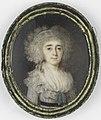 Portret van een vrouw Rijksmuseum SK-A-4861.jpeg