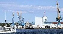 Portsmouth Naval Shipyard.jpg