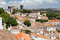 Portugal 110716 Óbidos 03.jpg