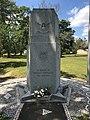 Portuguese-American Veterans Monument New Bedford.jpg