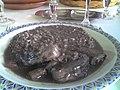 Portuguese Lamprey rice.jpg