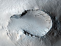 Possible Cinder Cone on the Southern Flank of Pavonis Mons.jpg