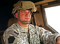 Post Carbon Soldier Serves in Iraq DVIDS197123.jpg