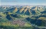 Postcard of Celje 1914 (5).jpg