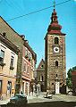 Postcard of Ptuj 1968.jpg