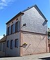 Poste de Lafitole (Hautes-Pyrénées) 1.jpg
