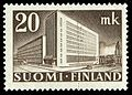 Postitalo-1945.jpg