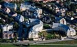 Potatisåkern 2–flygbild 06 september 2014.jpg