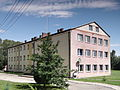 Poturzyn - szkoła (2).jpg