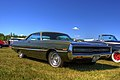 Power Big Meet Chrysler Threehundred in Triple-Green (35438574424).jpg