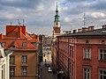 Poznań 125 - Stare Miasto.jpg
