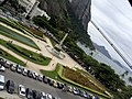 Praça General Tibúrcio - Monumento aos heróis da Retirada da Laguna - panoramio.jpg