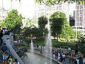 Praça Ramos de Azevedo1.jpg