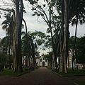 Praça de Campo Belo .jpg
