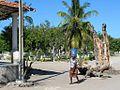 Praça dos Heróis Moçambicanos (33200673724).jpg