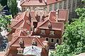Prager Burg - Blick über die Kleinseite 5.jpg