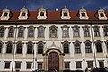 Prague 10.07.2017 Wallenstein Palace (36650009146).jpg