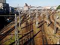 Praha Hl nadr zhlavi DSCN0701.JPG