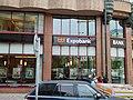 Praha Nove Mesto Vaclavske namesti 40 Expobank.jpg