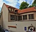 Praha Pinkasova synagoga 8.jpg