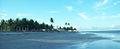 Praia Mariscos Pitimbu.jpg