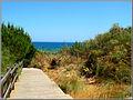 Praia Verde (Portugal) (18313269978).jpg