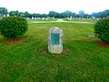 Prairie du Sac Cemetery Monument - panoramio.jpg