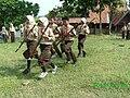 Pramuka Penggalang Indonesia.JPG