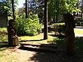 Prano Mašioto pasakų parke - panoramio (1).jpg