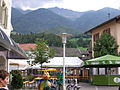 Prato allo Stelvio2007.JPG