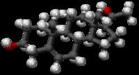 Pregnenolona3D.png