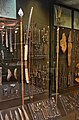 Prehistoric tools SPMZ.jpg
